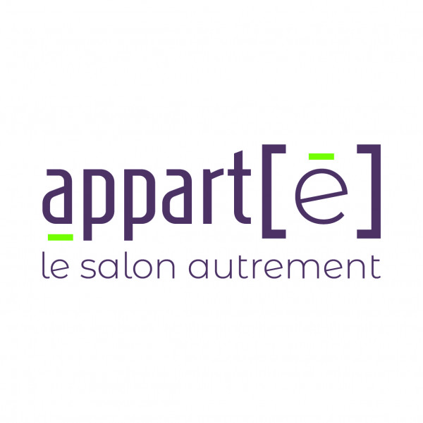 Apparte le salon autrement