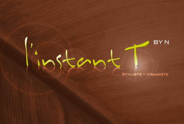 L'Instant T by N