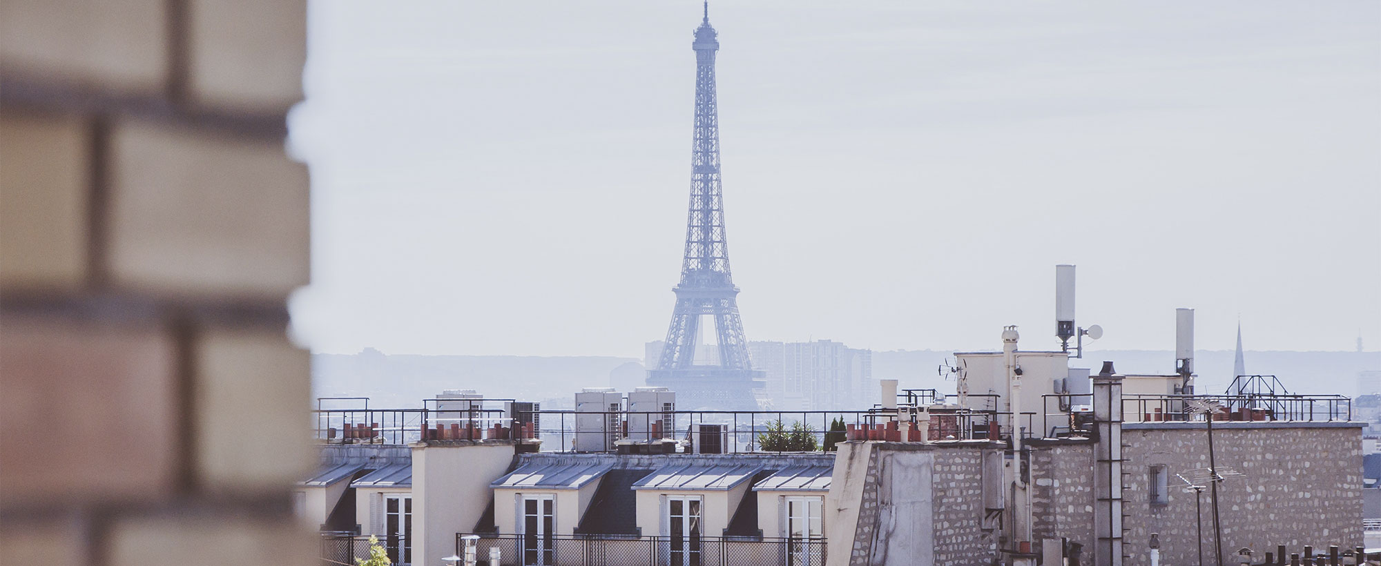 Marcapar France : trouvez votre Coiffeur Coloriste Végétal