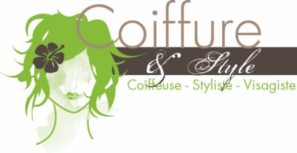 Coiffure et Style
